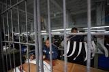 tù nhân