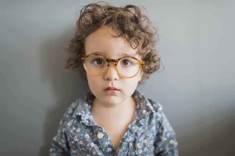 7 cách để nhận biết trẻ nói dối