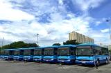 xe buýt