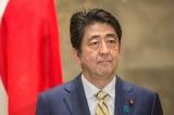 Nhật Bản thề tăng cường nỗ lực chống dịch nCoV sau ca tử vong đầu tiên