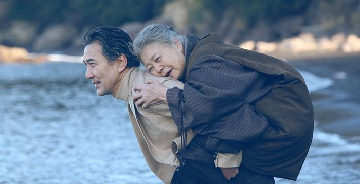 Một mẹ già nuôi được mấy người con, mấy người con nuôi nổi một mẹ già?