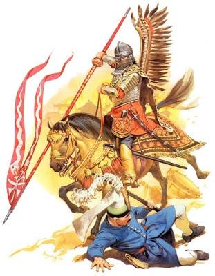 Vienna 1683: Trận đánh cứu châu Âu thoát khỏi Đế quốc Ottoman