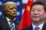 Rò rỉ 6 khuyến nghị giúp Trung Quốc chuẩn bị 'Chiến tranh Lạnh' với Mỹ