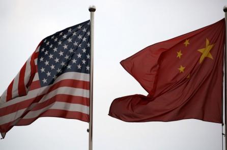 Đa số dân Châu Á ủng hộ Mỹ lãnh đạo Thế giới hơn Trung Quốc
