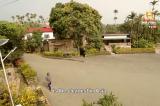 """ngôi làng sạch nhất châu Á"""""""