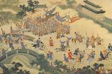 Tộc Nữ Chân đã đánh chiếm Trung Nguyên như thế nào? (P2)
