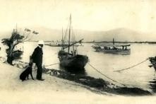Quan hệ giữa triều Nguyễn và Mỹ – Một cơ hội bị bỏ lỡ