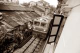 Góc nhỏ Sài Gòn: Xóm đường rầy