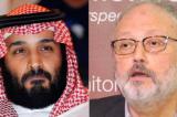 Ả Rập Saudi xác nhận nhà báo Khashoggi đã chết tại Lãnh sự quán