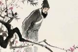 Tô Đông Pha: Người biết cúi đầu đều là người trí tuệ