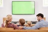 Tại nhiều quốc gia, xem TV cũng cần giấy phép