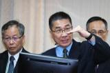 Bộ Trưởng Nội chính Đài Loan: 70% ma túy tại Đài Loan đến từ Trung Quốc