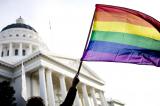 Chính phủ Trump sẽ định nghĩa về giới tính theo truyền thống