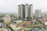 Đổi đất lấy hạ tầng: 3 dự án BT đội giá gần 2.700 tỷ đồng