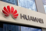 Nhật Bản sắp cấm chính phủ mua hàng của Huawei