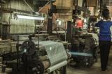 Máy móc, thiết bị Trung Quốc vào Việt Nam tăng gần nửa tỷ USD