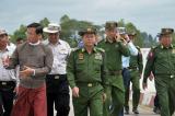 Quân đội Myanmar dùng Facebook để loan tin giả, kích hoạt thảm sát người Rohingya