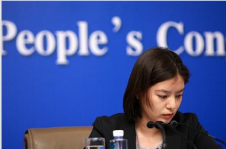 Con gái Tập Cận Bình về nước làm trợ tá đặc biệt cho cha?