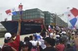 Mỹ lo ngại Trung Quốc ngày càng gây ảnh hưởng tại Trung Mỹ