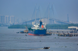 VN chi 6,3 tỷ USD nhập khẩu xăng dầu sau 9 tháng