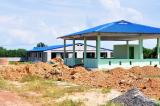 Đồng Nai: Xử lý trang trại heo nằm cạnh nguồn cung cấp nước sinh hoạt