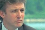 Ông Trump nghĩ gì về chính trị và 'làm tổng thống'?