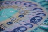 Dự kiến bội chi ngân sách năm 2018 gần 9 tỷ USD