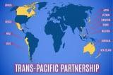 Trung Quốc xin gia nhập CPTPP trong nỗ lực thúc đẩy ảnh hưởng kinh tế trên toàn cầu
