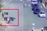 China-AI-tracking