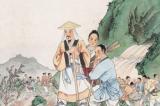 Truyền thuyết Đại Vũ trị thủy, thuần hóa sông Hoàng Hà