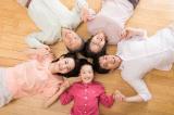 Điều gì là quan trọng nhất đối với một gia đình hạnh phúc?