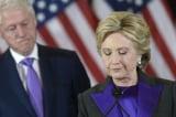 """""""9 lý do bà Hillary sẽ thua cuộc bầu cử sơ bộ tổng thống 2020"""""""