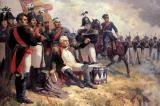 Thiên tài cứu châu Âu thoát khỏi Napoleon (P1)