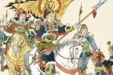 10 nhạc khúc nổi tiếng Trung Hoa cổ đại – Kỳ II: Thập diện mai phục