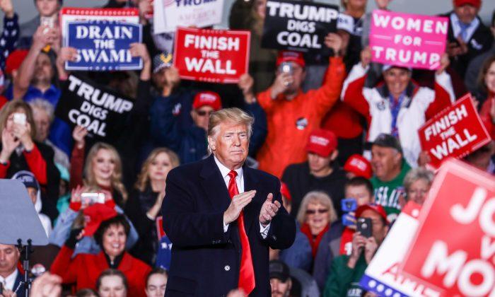 Trump_MAGA_rally