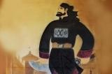 Từ Hải đời thật qua sách Trù Hải Ðồ Biên của Hồ Tôn Hiến