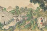 Đạo lý ẩn chứa trong phần mở và kết của tứ đại danh tác Trung Hoa (P1)
