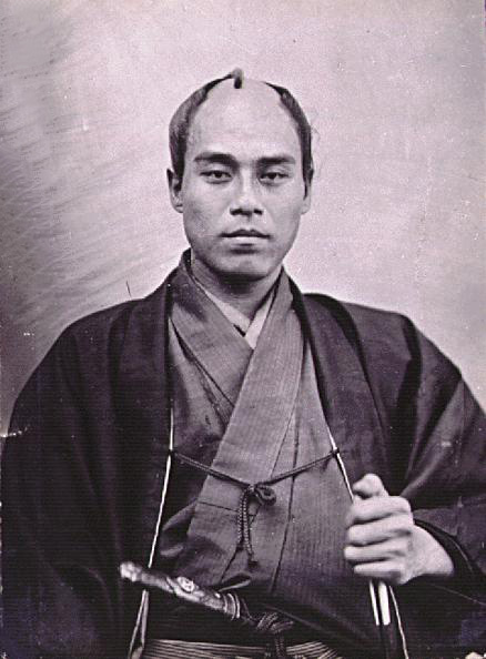 Tu thân yếu lĩnh của Fukuzawa Yukichi