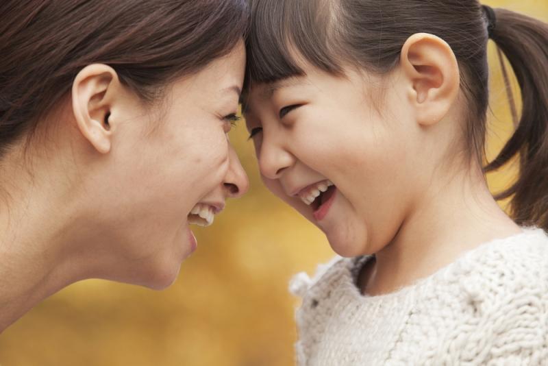 bí quyết dạy con, 8 cách để cải thiện sự tự ti của trẻ