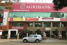 Agribank nói gì về việc phá sản của ALC II?