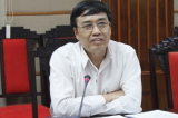Bảo hiểm xã hội Việt Nam nói gì khi 2 nguyên TGĐ bị bắt?