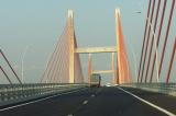 Cầu Bạch Đằng 7.200 tỷ lún võng: Đề xuất 'bù vênh'