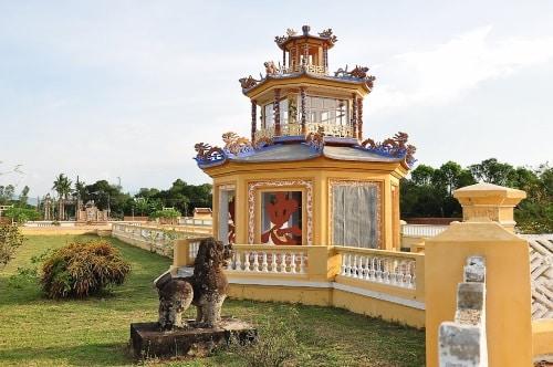 Chiêm Thành