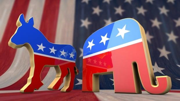 democrat-republican-party
