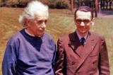 Định lý Bất toàn của Gödel: Khám phá toán học số 1 trong thế kỷ 20