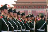 Truyền thông Mỹ: Vén bức màn chế tạo siêu chiến binh của Trung Quốc