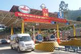 BOT Hoa Lac - Hoa Binh