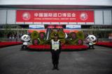 Nhiều người không tin vào cam kết mở cửa thị trường của Trung Quốc