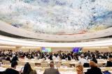 Cơ chế Nhân quyền LHQ có hiệu quả với Trung Quốc không?