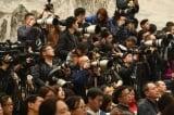 journliasts-in-china